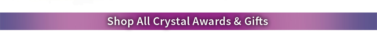 Crystal Awards and Gifts