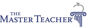 The Master Teacher Developing, Supporting, and Honoring Educators Since 1969