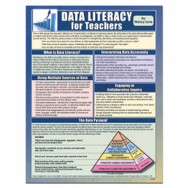 data literacy reference guide