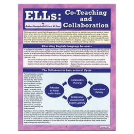 ells: co-teaching and collaboration reference guide