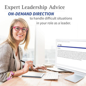 the superintendent's gps: expert leadership advice