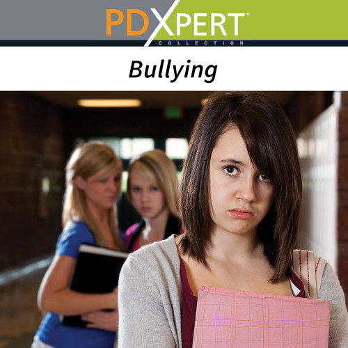 Ready-to-Use Inservice Workshops on Bullying